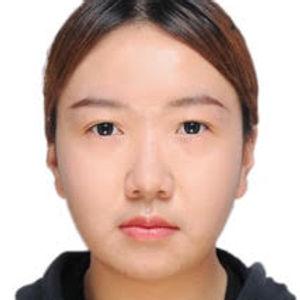 Yaqian Du headshot.jpg