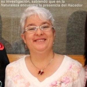 Maria-Caridad_edited.jpg