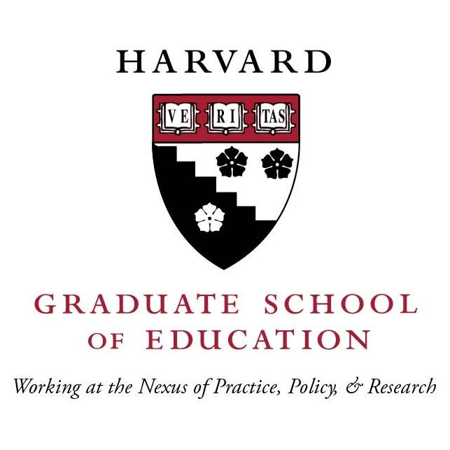 Black Ed Scholars Speak