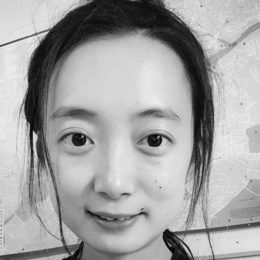 Sophia Yu