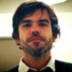 Alejandro Paniagua.jpg