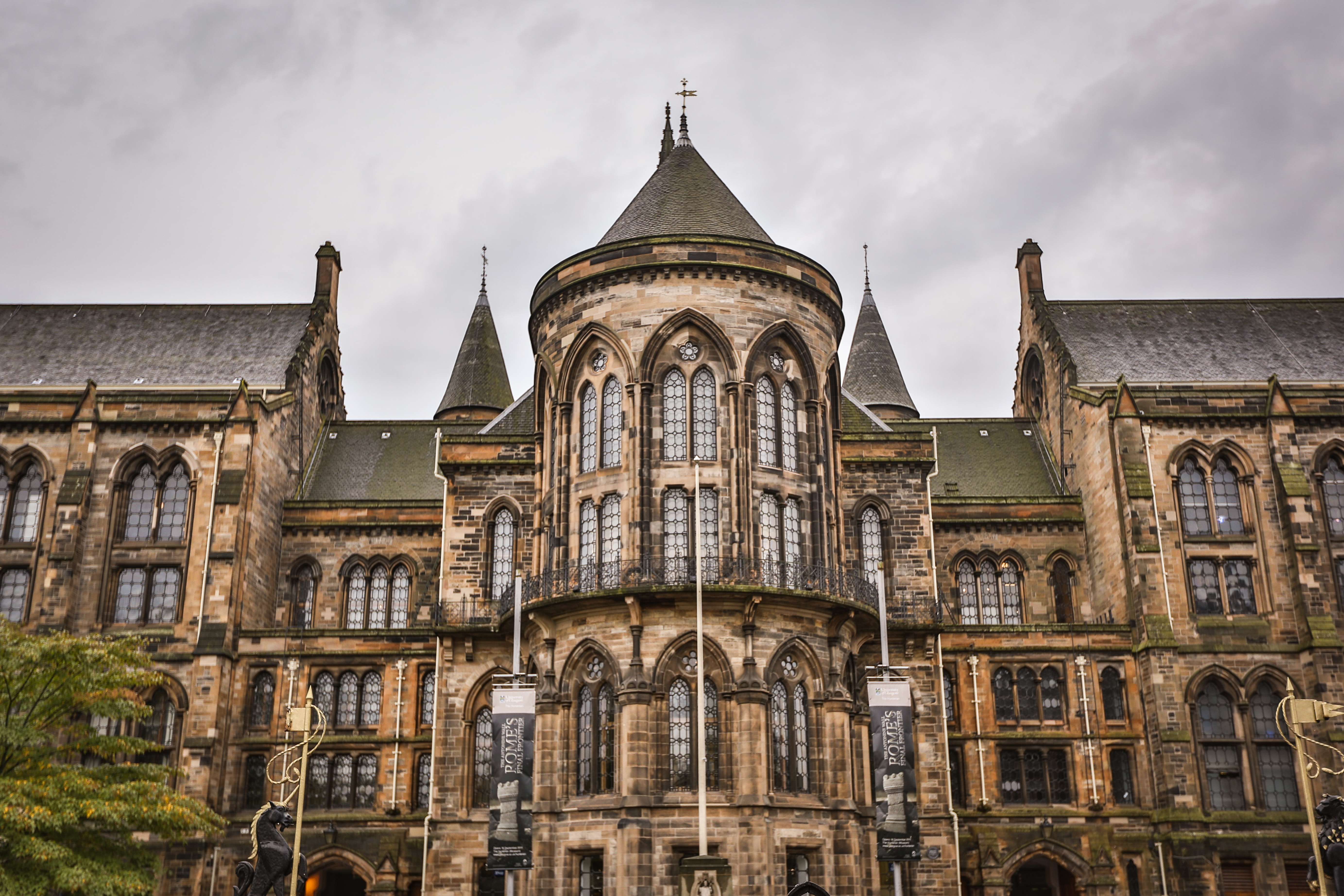 University_of_Glasgow,_Scotland_12281743