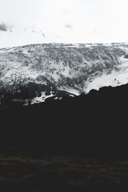 Gígjökull