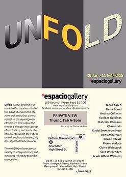 e-Invite Unfold.jpg