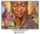Untitled F~B-AFRICAN ART.jpg