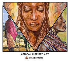 Untitled F~B-AFRICAN ART.jpg
