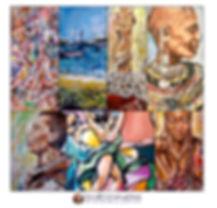 David E Noel Gallery info ig_edited_edit