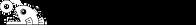 logo_shinkaigyo.png