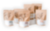 sampler-pack_1024x1024_2x.png