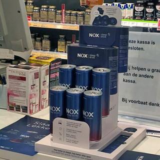 NOX_retail-drugstore2_etos.jpg