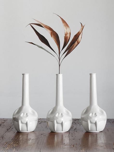 Skulltles Vases