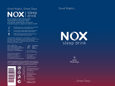 NOX_layout3.0_web.png