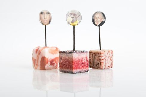 BIV_celebrity-cubes.jpg