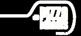 Logo_free.png