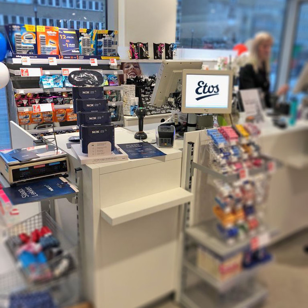 NOX_retail-drugstore_etos.jpg