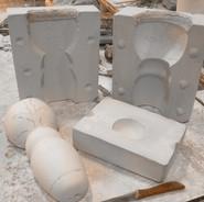 Scarabeo cast