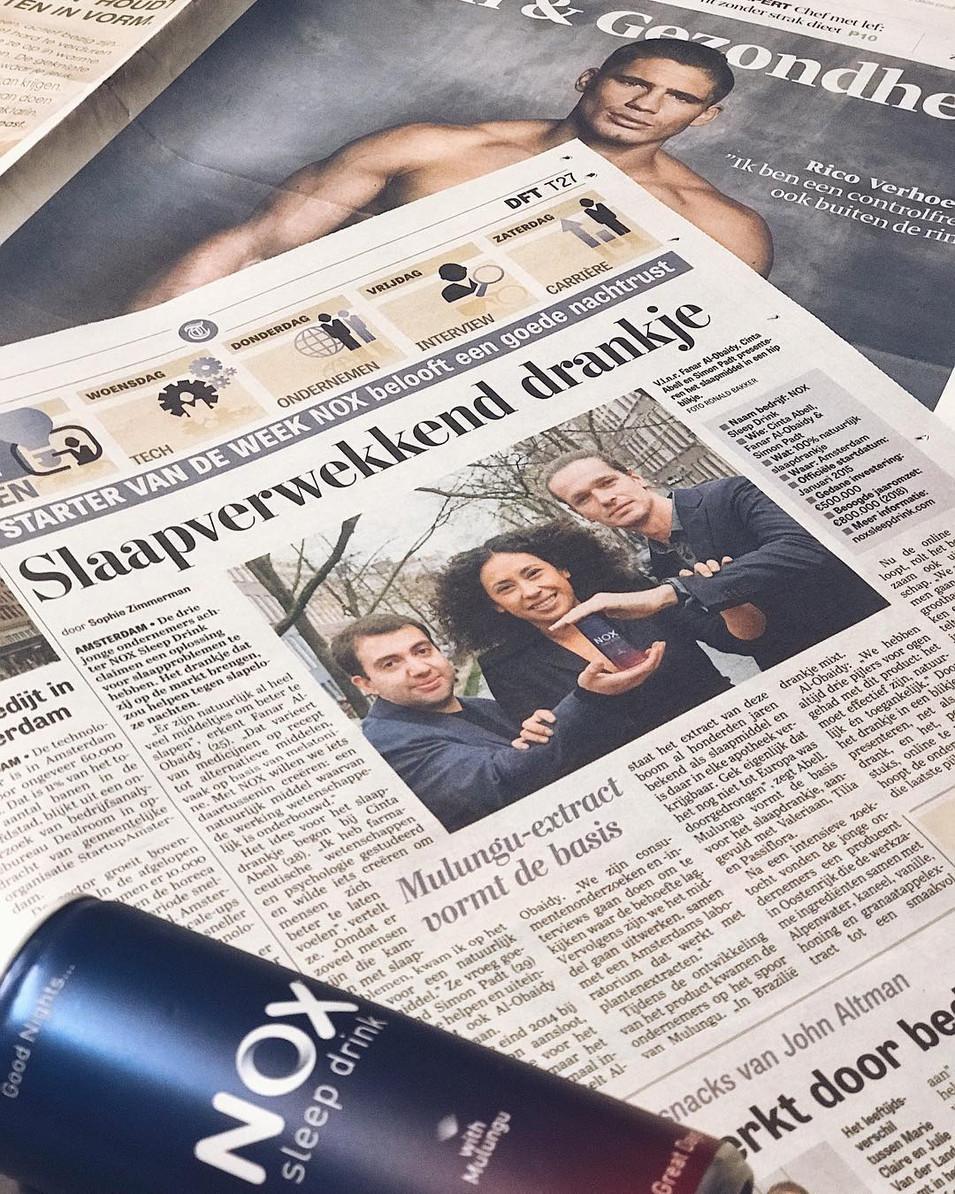 NOX_press_de-telegraf_newspaper.jpg