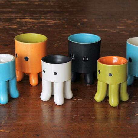 Looser cups