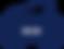 NOX Sleep Drink - sleeping mask - icon