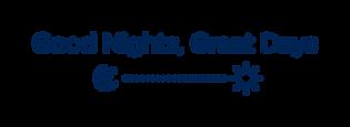 NOX_slogan-icon.png
