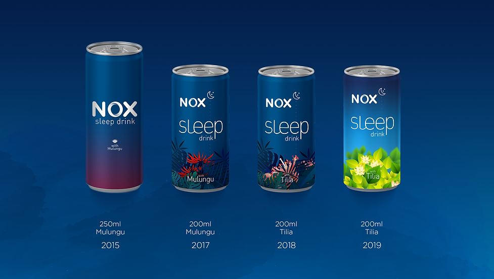 NOX_design-evolution.png