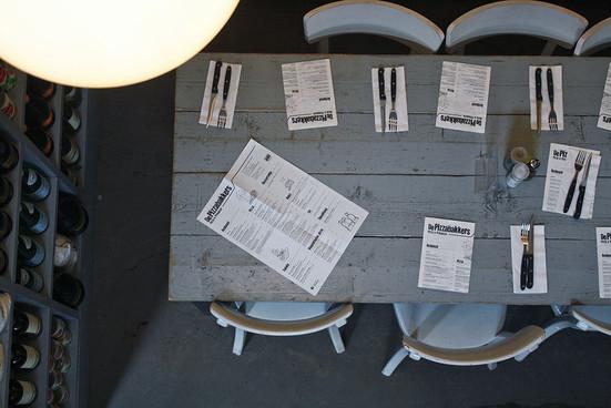 DePizzabakkers_restaurantq0.jpg