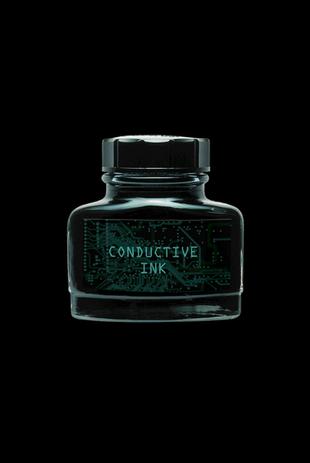 Conductive Ink