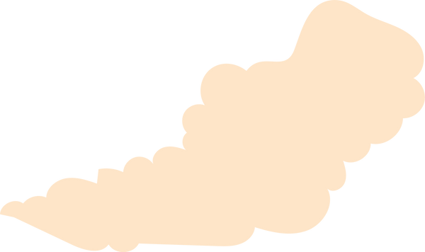 clouds-48.png