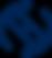 NOX Sleep Drink - instruction - slightly shake- icons
