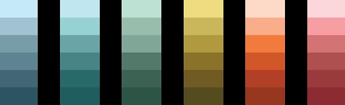 colour-palette-34.png