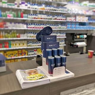 NOX_retail-drugstore1.jpg