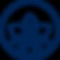 NOX Sleep Drink passiflora icon