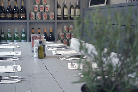 DePizzabakkers_restaurant3.jpg