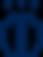 NOX Sleep Drink - when to use - rhytmic disturbances - icon