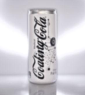 Coating_Cola.jpg