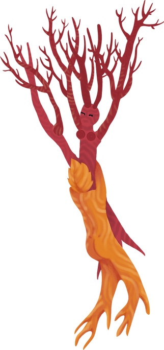sextrees.png