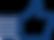 NOX Sleep Drink - reviews - icon