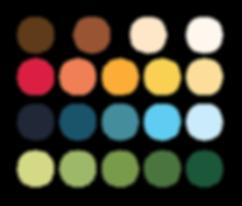 colourpalette.png