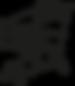 NANOsupermarket-cart_logo.png