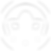 NOX_passiflora-icon-w.png