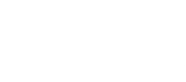 clouds-47.png