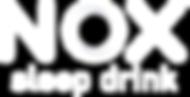 NOX_logo-tagline2-white.png