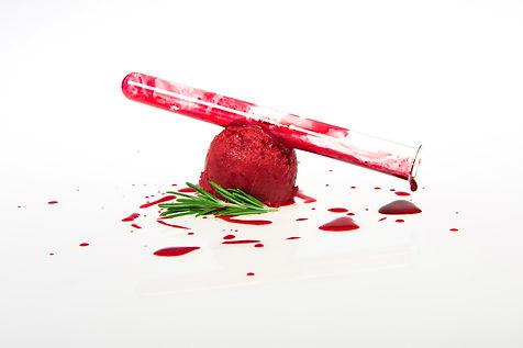 BIV_in-vitro-ice-cream.jpg