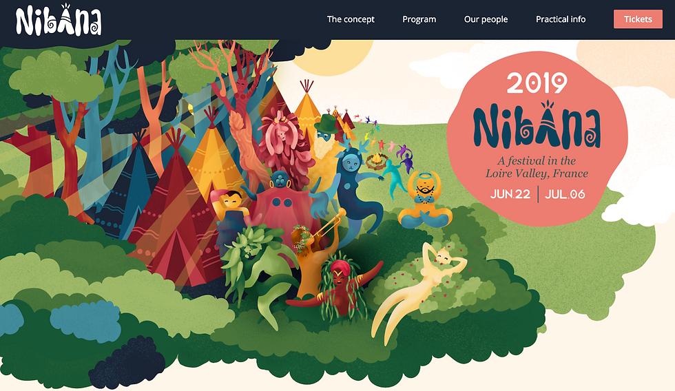 Nibana_website-screenshot.png