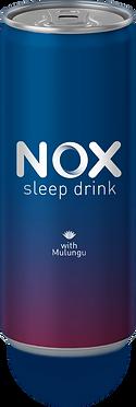 NOX_can-mockup_free_blue-bg.png