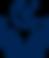 NOX Sleep Drink - handle with care - icon
