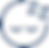 NOX Sleep Drink - instruction - relax and sleep - icon