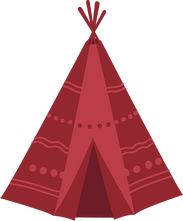 tipi red.png