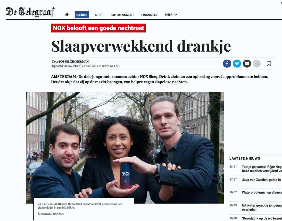 NOX_press_de-telegraf_web.png
