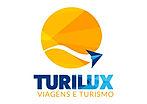 Turilux - Logo.jpg